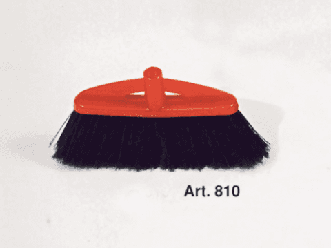 Scopificio Europeo art 810