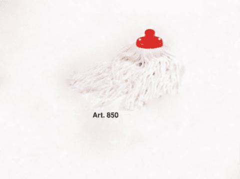 Scopificio Europeo art 850