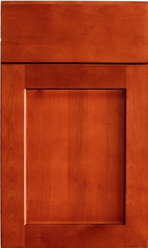 NKBC - Toffee Wholesale Cabinets