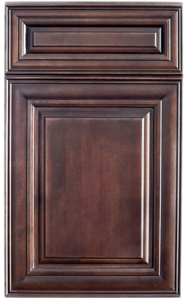 coffee cabinet national kitchen amp bath cabinetry inc we offer a variety 13676