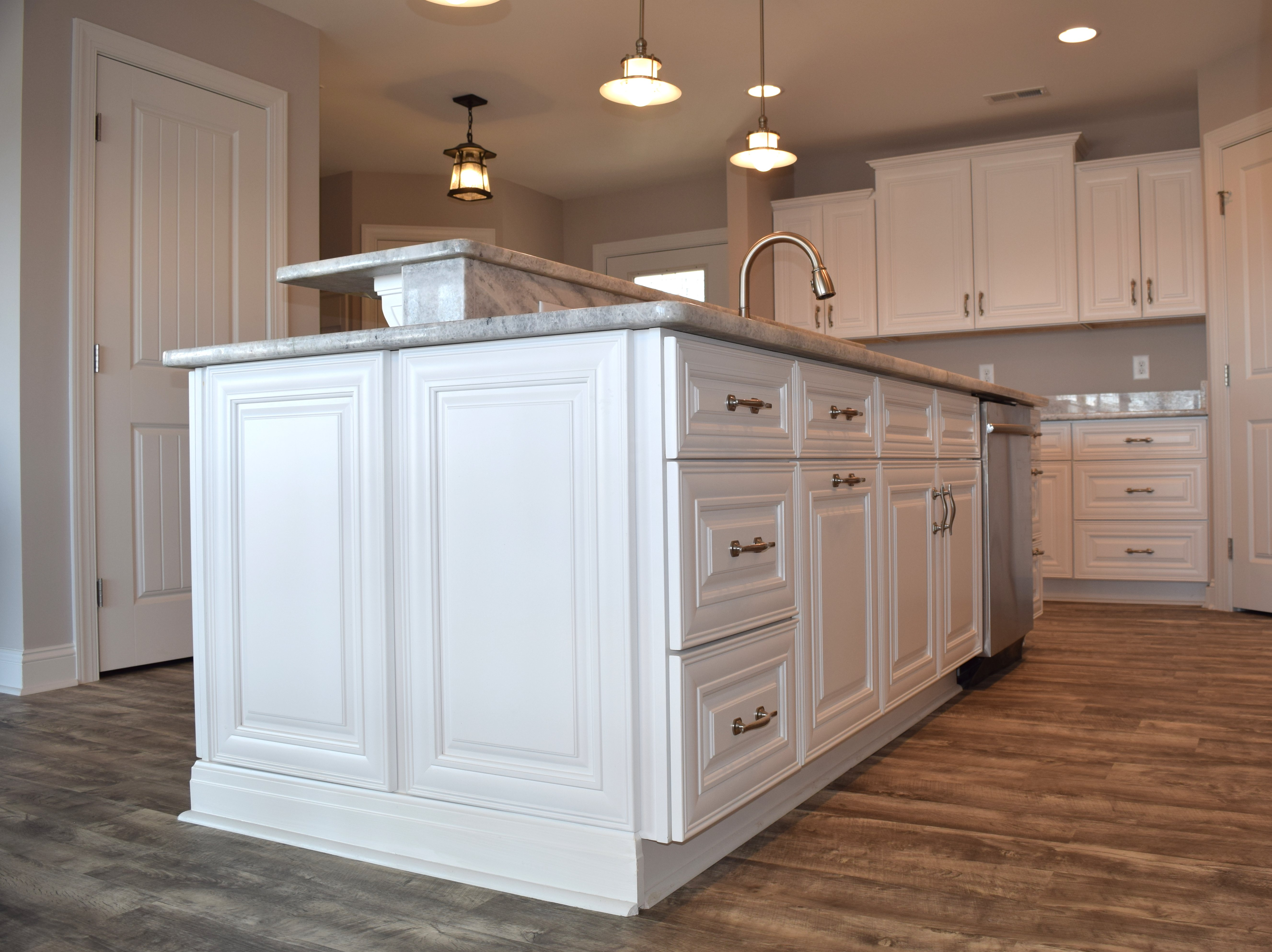 National Kitchen Amp Bath Cabinetry Inc Concord Nc