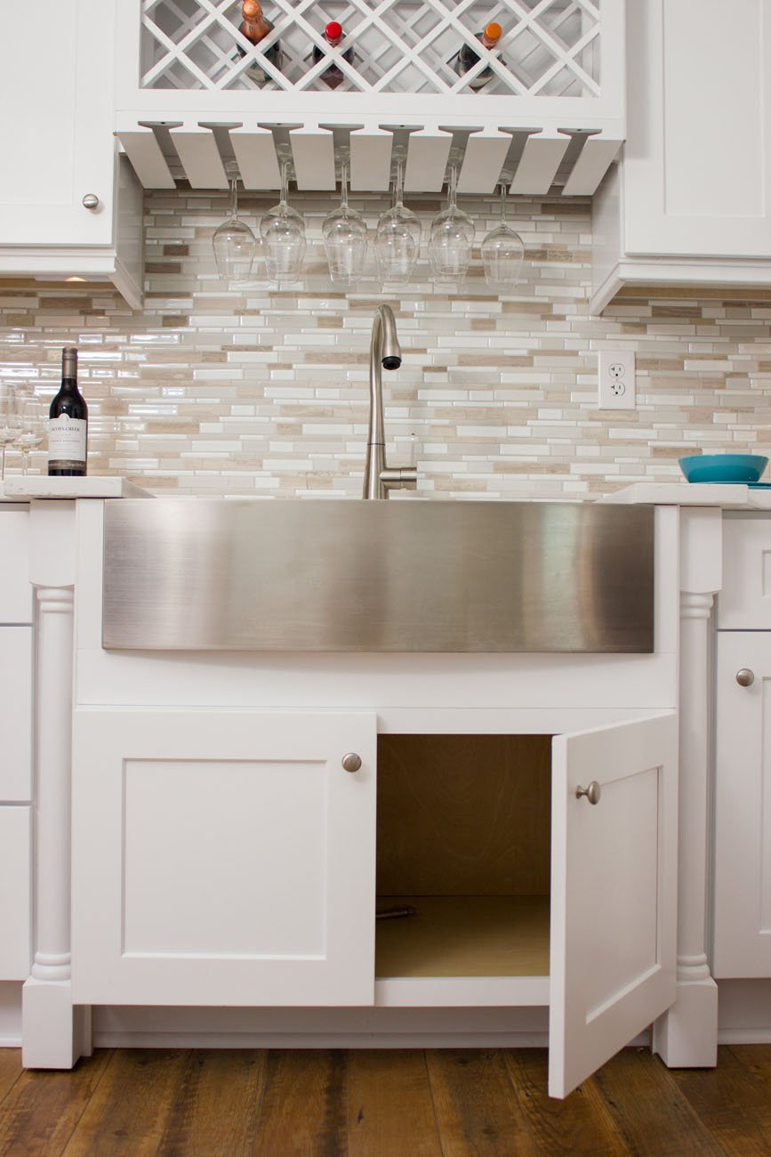 National Kitchen & Bath Cabinetry Inc | Carolina Cabinets Made In ...