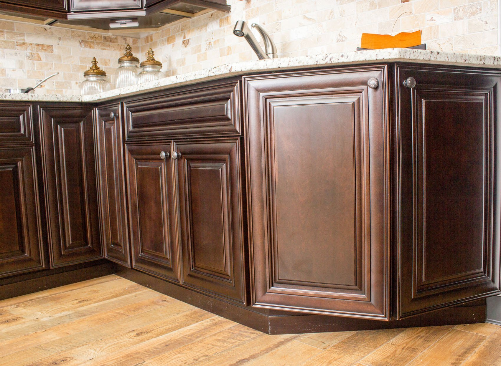 Awesome national kitchen u bath cabinetry inc concord nc dark chocolate  with chocolate cabinets Chocolate Cabinets  Stunning Nc Kitchen Cabinets York Chocolate  . National Kitchen And Bath Cabinetry. Home Design Ideas