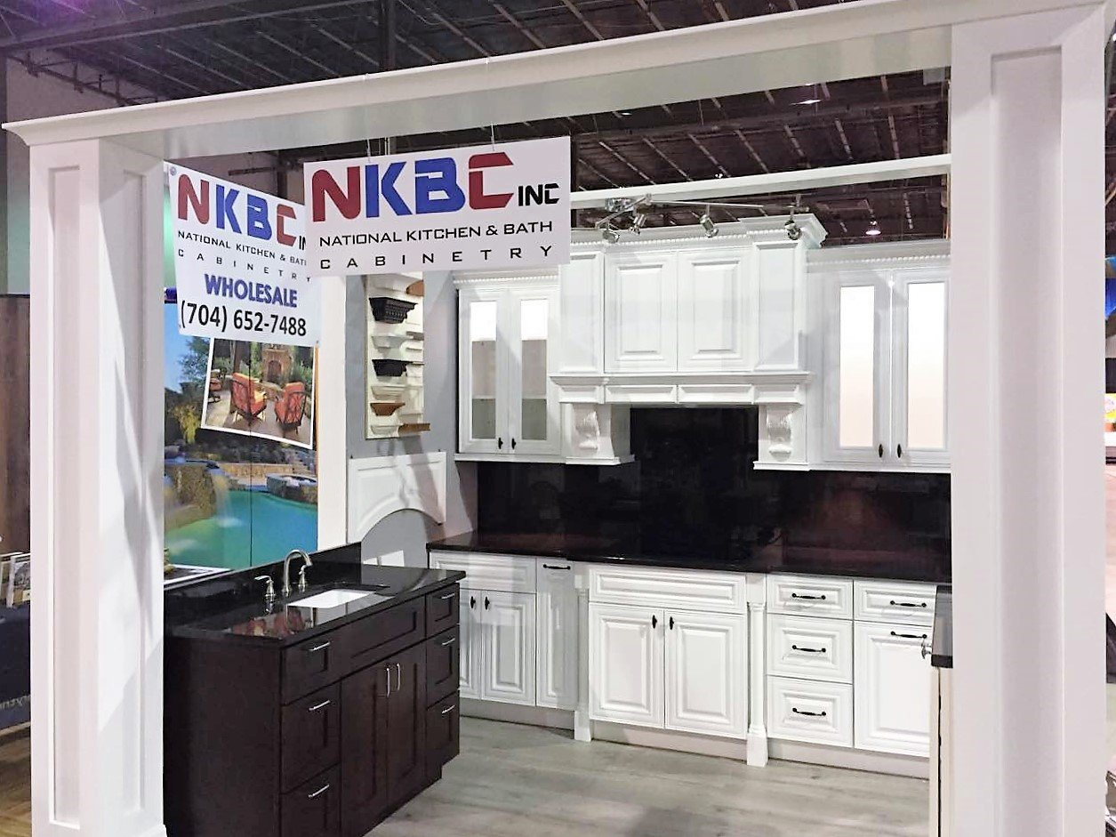 National Kitchen Bath Cabinetry Inc Concord NC Events   National kitchen  and bathNational Kitchen Bath Association The S3 Agency  National Kitchen  . National Kitchen And Bath Cabinetry. Home Design Ideas