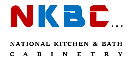 NKBC Cabinet Manufacturer Logo - Charlotte, NC