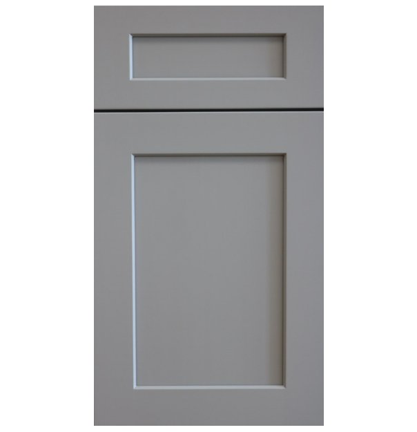 Kitchen Cabinets Wilmington Nc: National Kitchen & Bath Cabinetry Inc