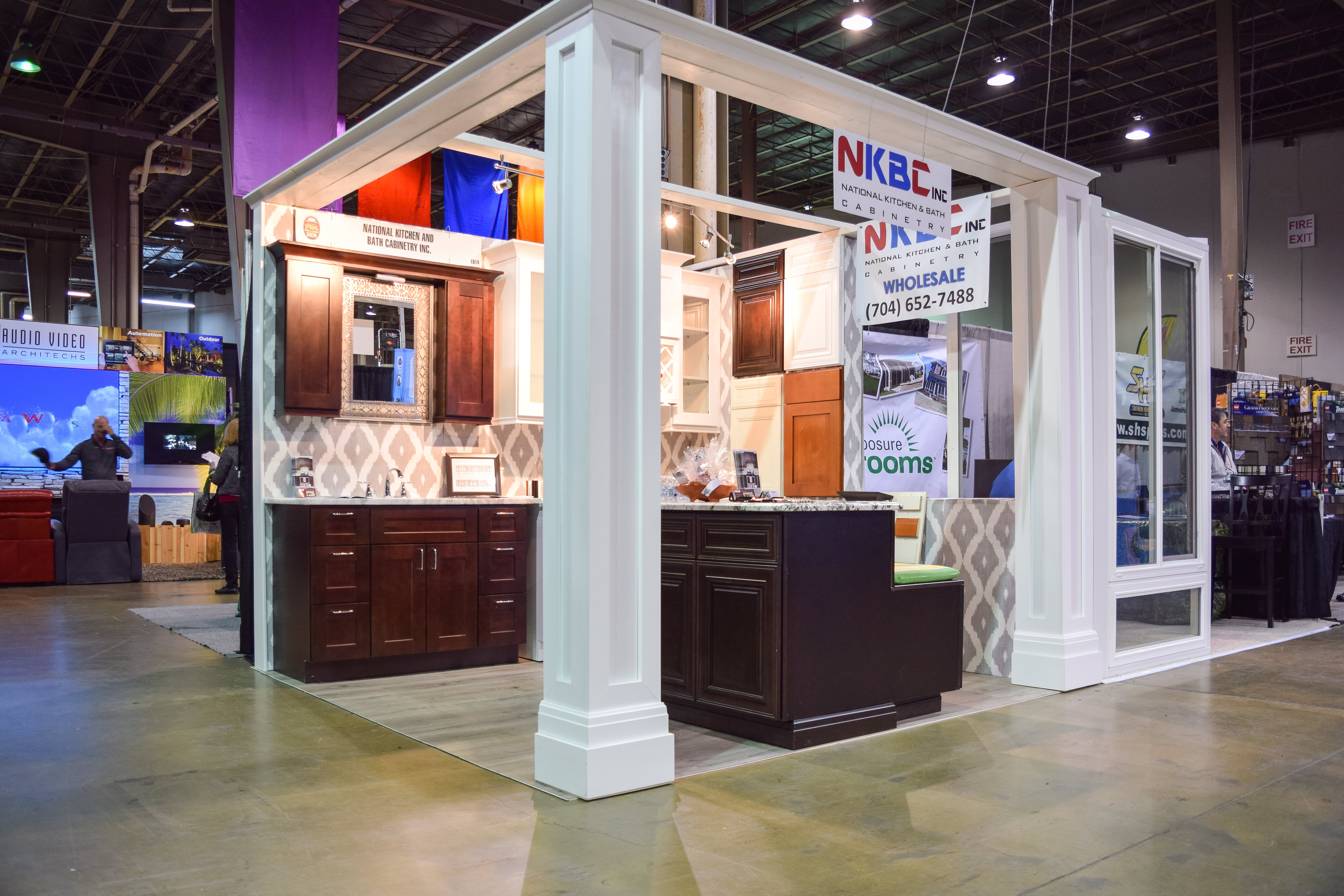 Check Out Our EventsNational Kitchen   Bath Cabinetry Inc   Concord  NC   Events. National Kitchen And Bath Cabinetry. Home Design Ideas