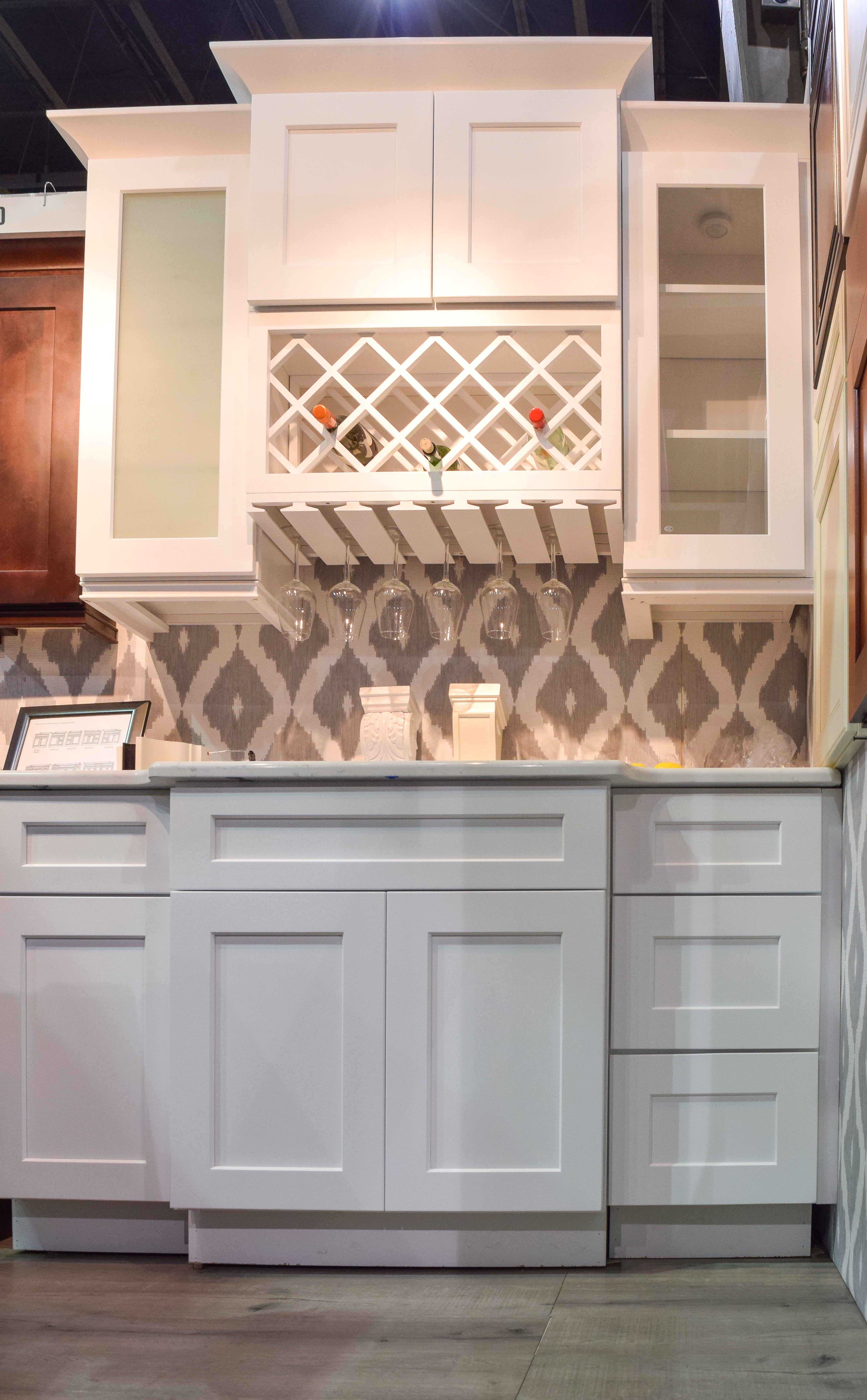 National Kitchen Amp Bath Cabinetry Inc Concord Nc Events