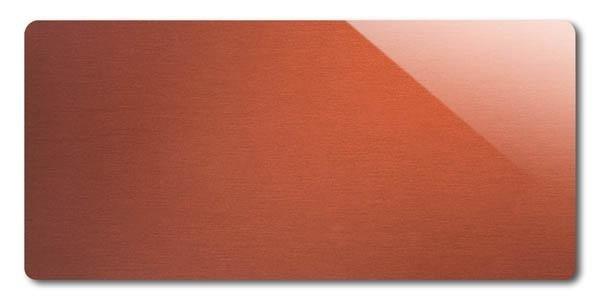 Finestre in pvc alluminio taglio termico e freddo genova metal design - Finestre pvc genova ...