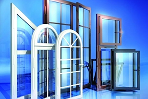 Modelli finestre pvc
