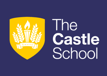 Website Design Portfolio | The Castle School Thornbury Website Design & Build
