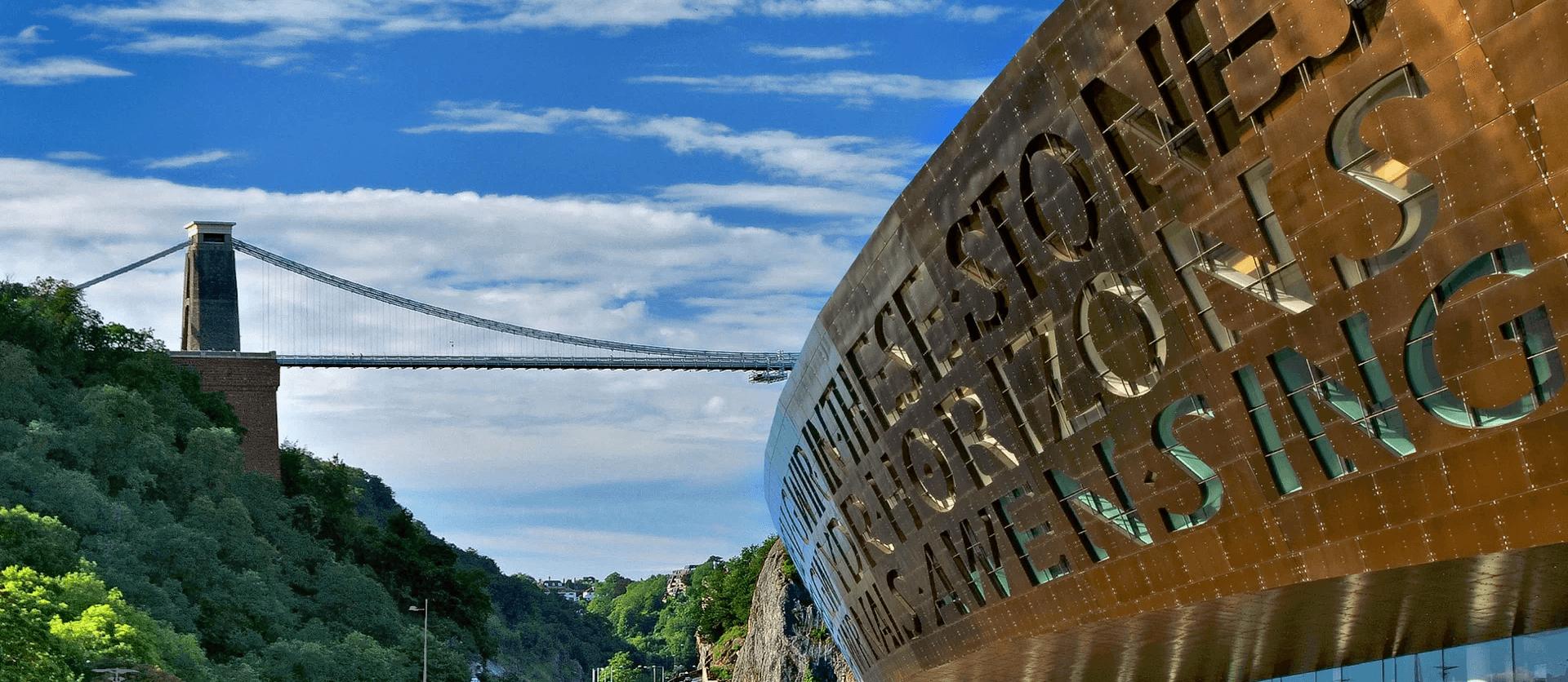 Web Design Bristol & Cardiff