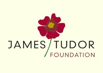 Website Design Portfolio | James Tudor Website Design & Build