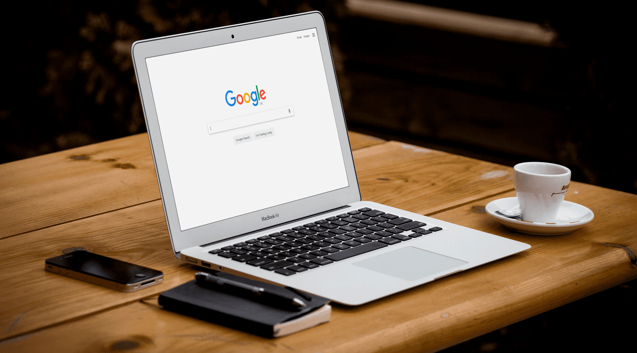 Website Optimisation ans Search Engine Marketing