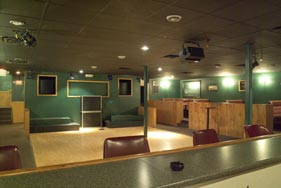 Free Banquet Rooms Erie, PA