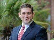 Michael G. Kissner, Jr. Business Attorney