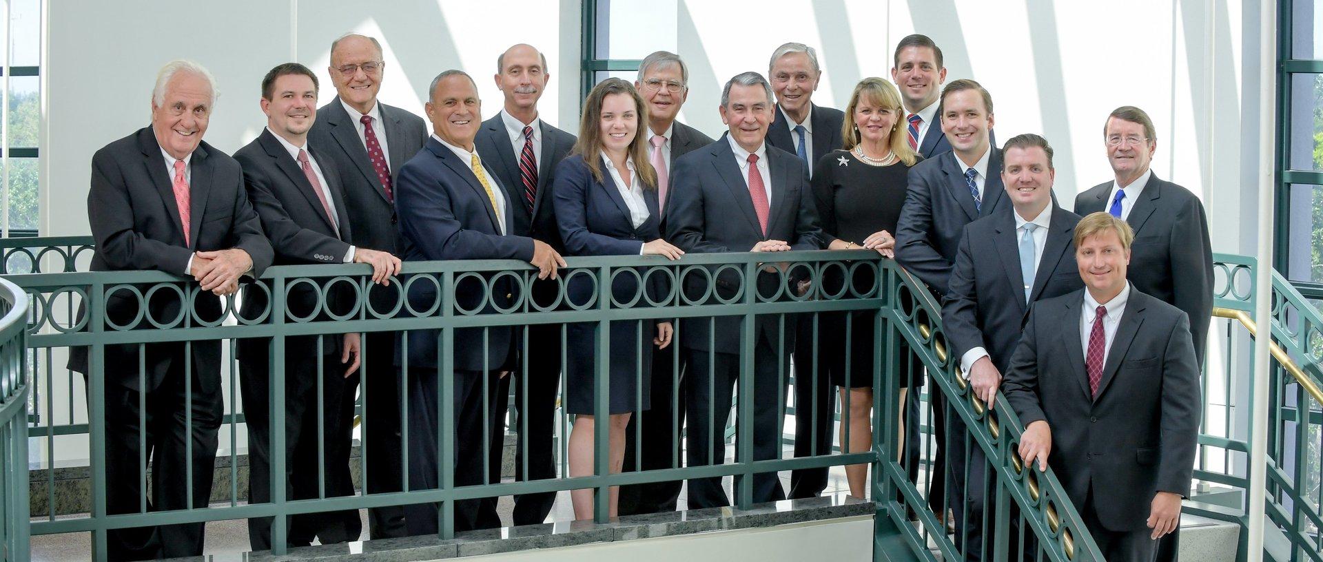 Full Service Law Firm Serving Vero Beach, FL