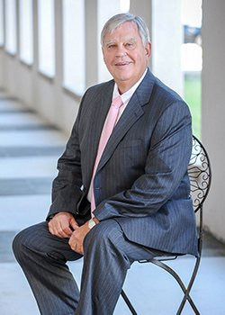 Calvin B. Brown Family Lawyer & Real Estate Attorney Vero Beach, FL
