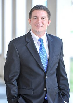 Charles Douglas Vitunac Business Attorney for Vero Beach, FL