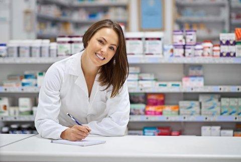 servizi Farmacia Rossi