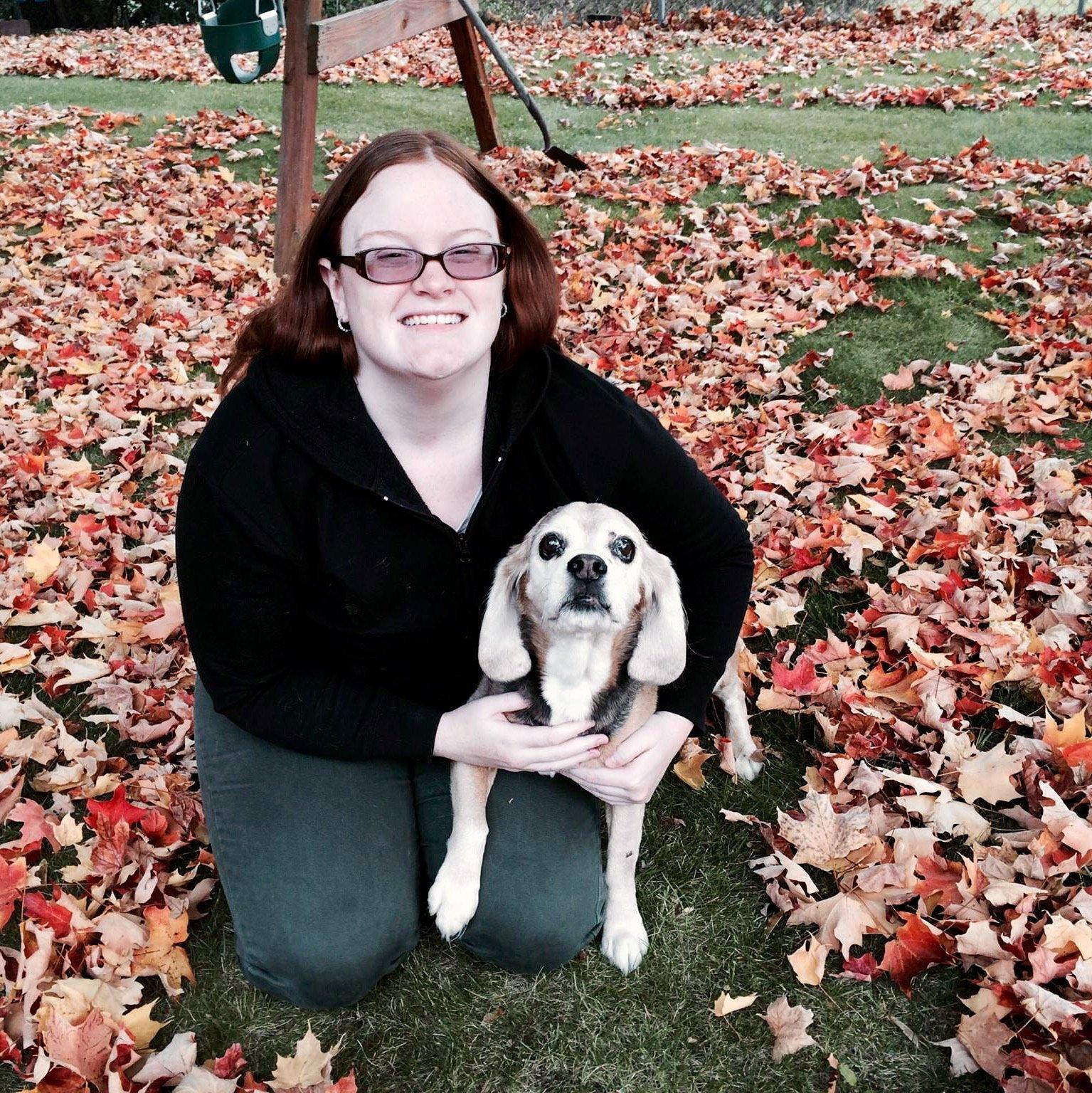 Dog Training in Albany NY