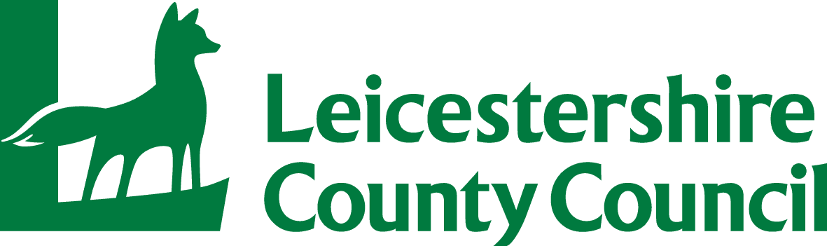 Leicesters Country Council icon