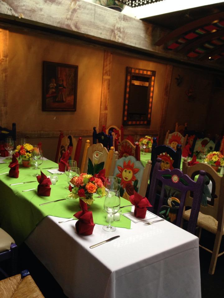Family Restaurant Norwalk, CT