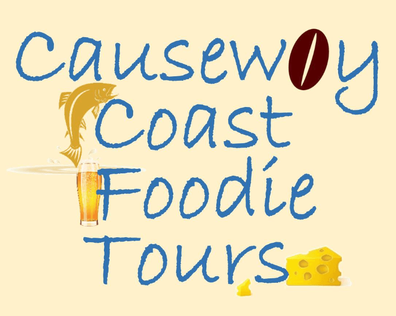 Causeway Coast Foodie Tours