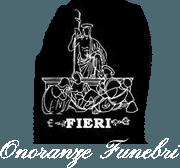 Onoranze Funebri Fieri Ettore
