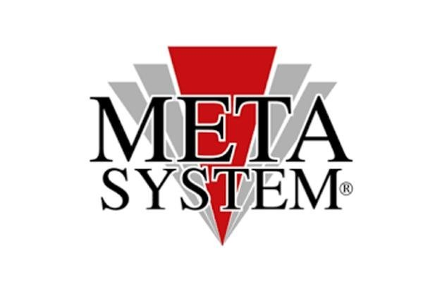 META SYSTEM