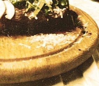 specialità alla griglia, specialità carne, cinghiale