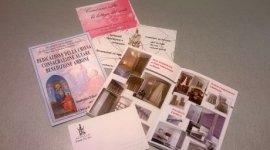produzione adesivi, gadget, stampa offset