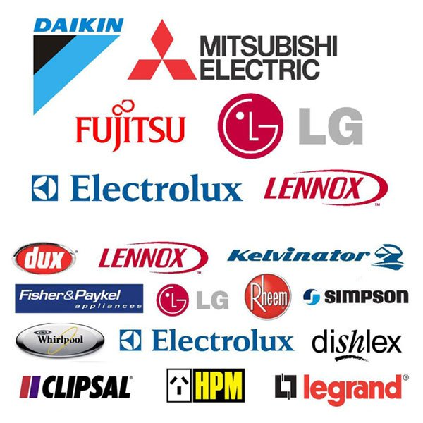 jeff and pitsi lahtinen electrical logos