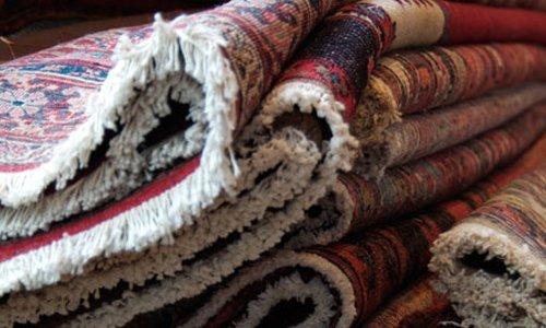 Town carpets