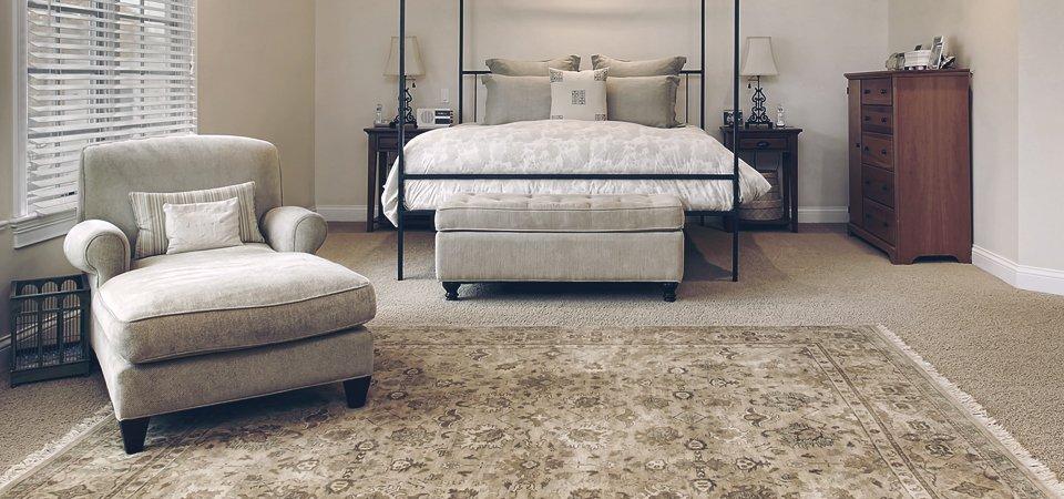 exotic carpets