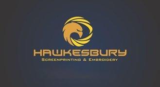 hawkesbury-screenprinting-embroidery