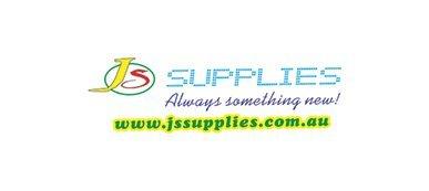 js supplies