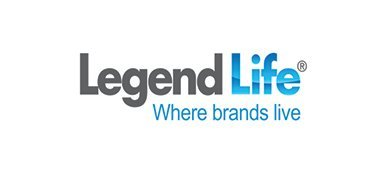 legend life