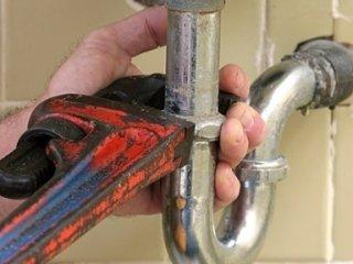 riparazione impianti termoidraulici