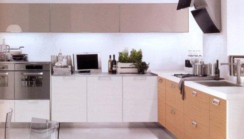 cucina matrix