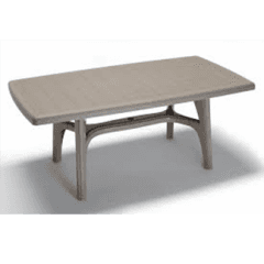 tavolo avorio SCAB