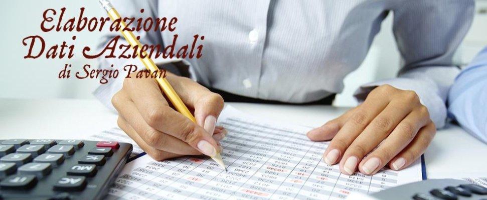 Analisi tributaria e fiscale