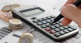 tenuta contabilità ordinaria, tenuta contabilità semplificata, stesura bilanci