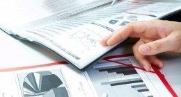 trasmissione telematica, dichiarazioni fiscali, elaborazione modello unico