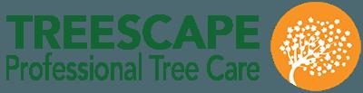 Treescape logo