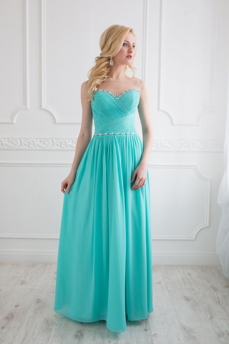 Evening Dresses | Ball Gowns & Evening Gowns Store Kitchener ...
