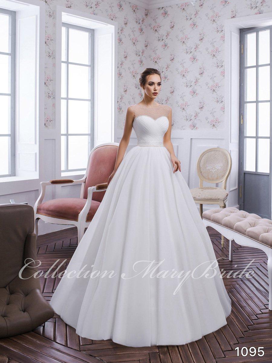Bridal Gowns Kitchener, Waterloo, Cambridge & Destination Dresses