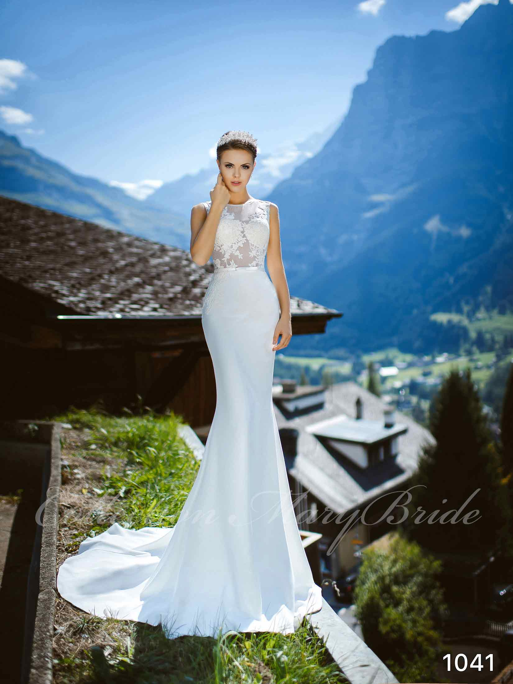 Bridal Gowns Kitchener, Waterloo, Cambridge & Destination Dresses