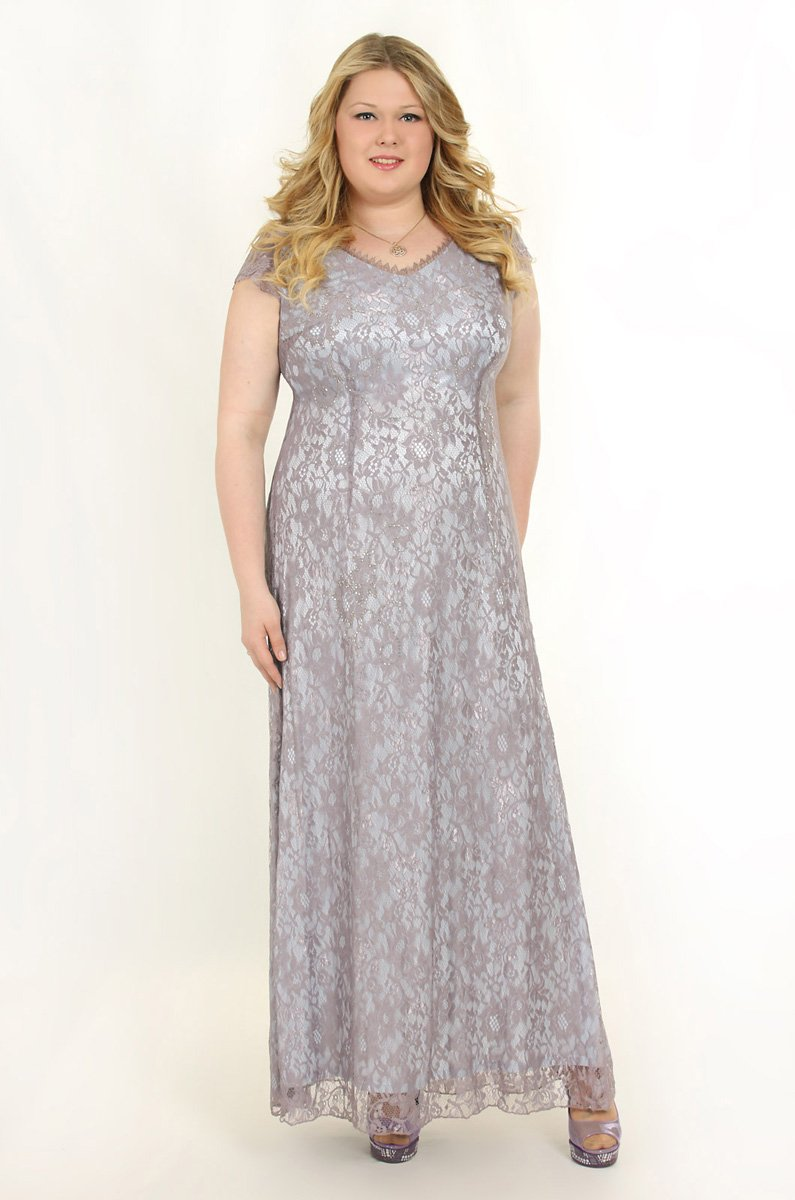 Mother of the Bride & Groom Dresses, Serving Kitchener, Waterloo ...