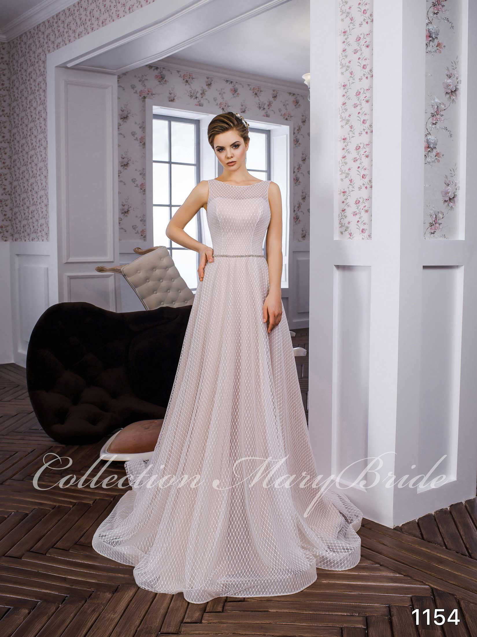 Bridal Gowns Collections